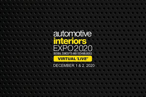 -Automotive Interiors: CeNTI apresenta o assento automóvel do futuro