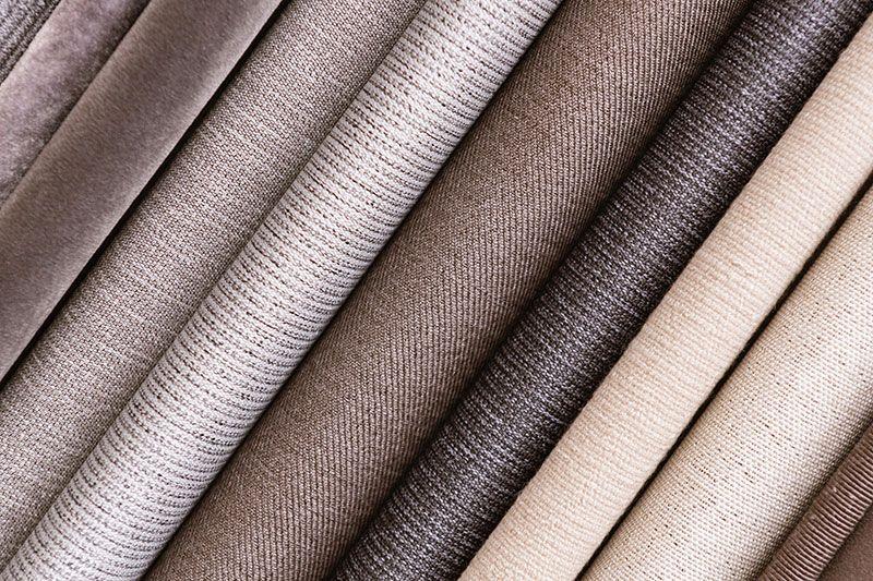 CeNTI-CeNTI no Modtissimo: a nanotecnologia ao serviço da moda