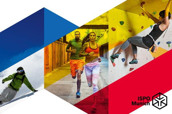 -CeNTI will present at ISPO Munich in 2020