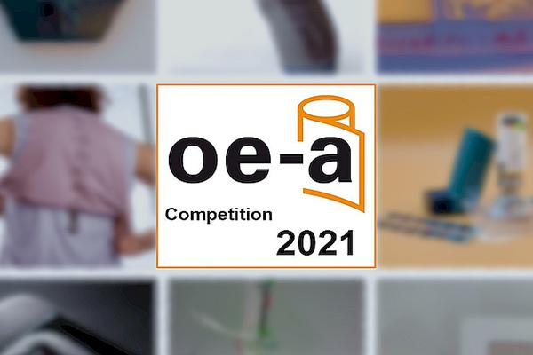 -S-Console vai ser apresentado em Seminário Virtual da OE-A