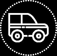 CeNTI-Automóvel
